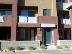 6745 N 93RD Avenue, 1156, Glendale, AZ 85305