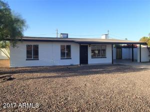 1115 E PALMCROFT Drive, Tempe, AZ 85282