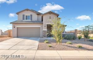 11107 E TRIPOLI Avenue, Mesa, AZ 85212
