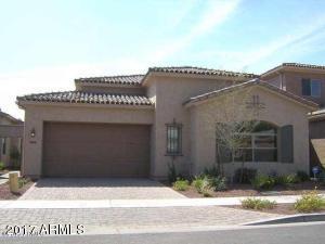 14656 W HIDDEN TERRACE Loop, Litchfield Park, AZ 85340
