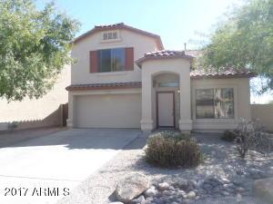 12641 W MEDLOCK Drive, Litchfield Park, AZ 85340