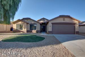 15262 W CROCUS Drive, Surprise, AZ 85379