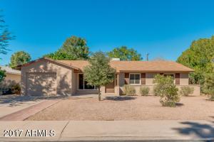 1230 E MANHATTON Drive, Tempe, AZ 85282