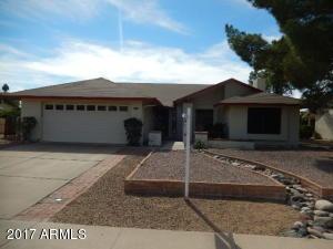 9625 W TARO Lane, Peoria, AZ 85382