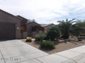 14983 W COOPERSTOWN Way, Surprise, AZ 85374