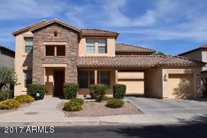 924 W WHITTEN Street, Chandler, AZ 85225