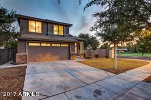 3433 E BRUCE Avenue, Gilbert, AZ 85234