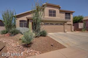 1710 E SAMUEL Drive, Phoenix, AZ 85024