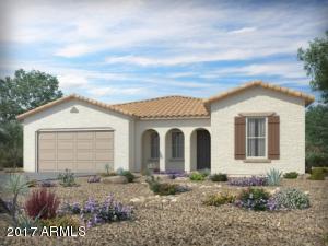197 N RAINBOW Way, Casa Grande, AZ 85194