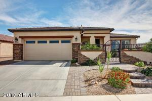 17655 W ASHURST Drive, Goodyear, AZ 85338