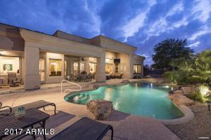 33431 N 64TH Place, Scottsdale, AZ 85266