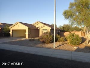 4214 N 124TH Avenue, Avondale, AZ 85392