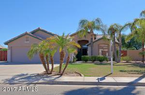6959 W VILLA CHULA, Glendale, AZ 85310