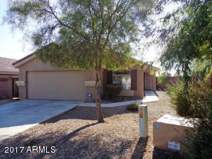 12395 W DEVONSHIRE Avenue, Avondale, AZ 85392