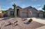2740 W SHANNON Court, Chandler, AZ 85224