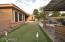 4529 E TIMBERLINE Court, Gilbert, AZ 85297