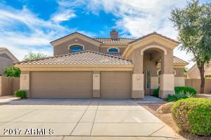 1435 W REMINGTON Drive, Chandler, AZ 85286