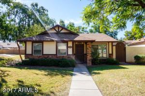 5135 E Evergreen Street, 1255, Mesa, AZ 85205