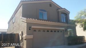 4612 N 111TH Glen, Phoenix, AZ 85037