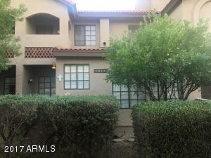 8625 E BELLEVIEW Place, 1024, Scottsdale, AZ 85257