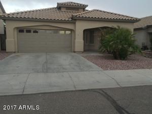 12233 W MONROE Street, Avondale, AZ 85323