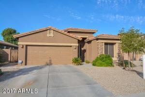 2626 N 116TH Drive, Avondale, AZ 85392