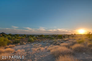 13096 E Cibola Road, -, Scottsdale, AZ 85259