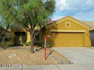 14438 N AGAVE Drive, Fountain Hills, AZ 85268