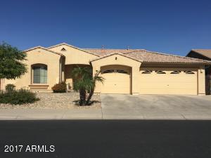 13322 W MONTEBELLO Avenue, Litchfield Park, AZ 85340