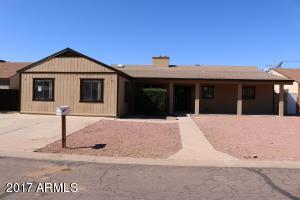 14216 N 45TH Drive, Glendale, AZ 85306