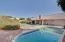 4344 E MONTGOMERY Road, Cave Creek, AZ 85331