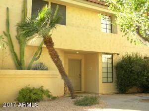 9707 E MOUNTAIN VIEW Road, 1410, Scottsdale, AZ 85258