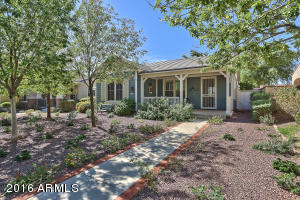 2926 N Heritage Street, Buckeye, AZ 85396