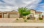 674 W MULBERRY Drive, Chandler, AZ 85286