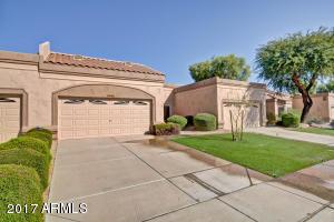 8386 W ORAIBI Drive, Peoria, AZ 85382