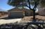 22745 W COCOPAH Street, Buckeye, AZ 85326