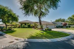 11846 N 61ST Place, Scottsdale, AZ 85254