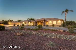 12720 W MONTEBELLO Avenue, Litchfield Park, AZ 85340