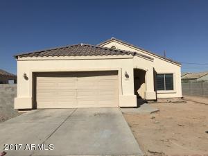 5230 E PREAKNESS Drive, San Tan Valley, AZ 85140