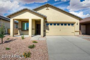 261 S 224TH Avenue, Buckeye, AZ 85326