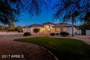12705 W SAN JUAN Avenue, Litchfield Park, AZ 85340