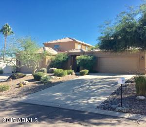 16635 E Fairfax Drive, A, Fountain Hills, AZ 85268
