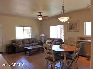 16545 E GUNSIGHT Drive, 206, Fountain Hills, AZ 85268