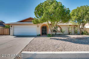 9410 N 49TH Avenue, Glendale, AZ 85302