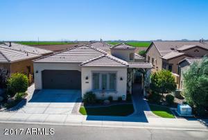 1697 E COPPER Hollow, San Tan Valley, AZ 85140