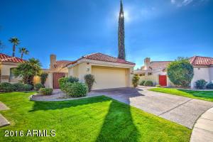 9039 N 107TH Place, Scottsdale, AZ 85258