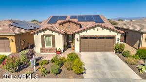 842 E HARMONY Way, San Tan Valley, AZ 85140