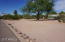 9100 N IRONWOOD Drive, 14, Paradise Valley, AZ 85253