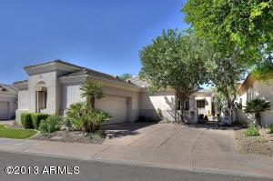 7705 E Doubletree Ranch Road, 29, Scottsdale, AZ 85258