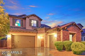 3916 E Quail Avenue, Phoenix, AZ 85050